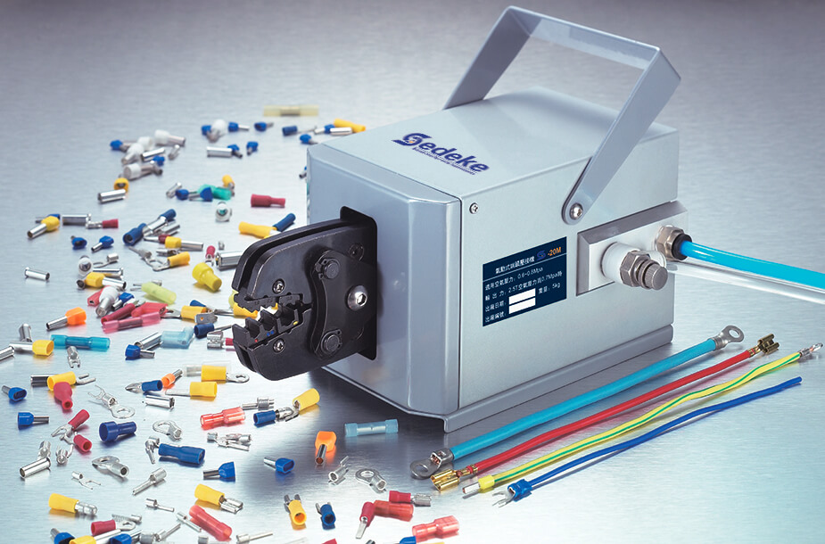 /d/images/products/crimping/TM-E120-2.jpg