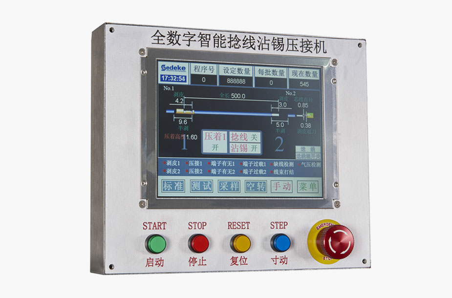 /d/images/products/cut-strip-and-terminate/acc-5801.jpg