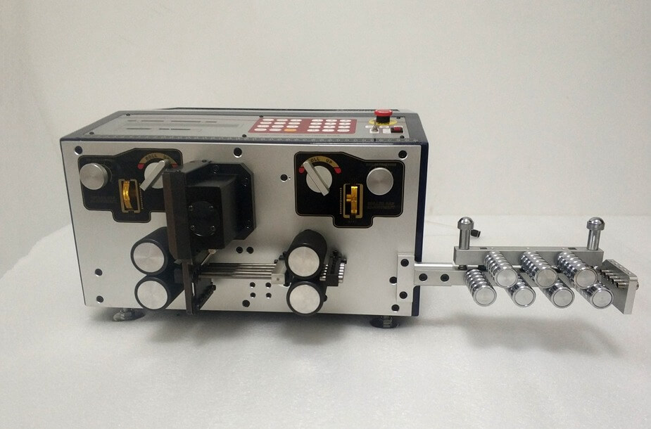 /d/images/products/cutting-and-stripping/ESC-BX7-3.jpg