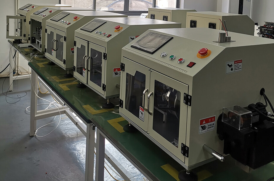 /d/images/products/cutting/EC-821-4.jpg