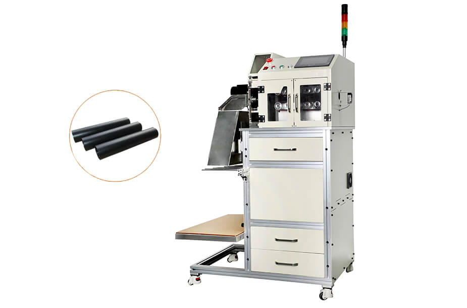 /d/images/products/cutting/EC-960H-1.jpg
