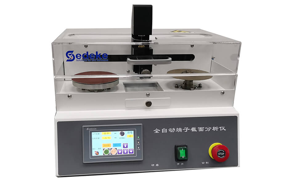 /d/images/products/quality-service/TCA-120S-1.jpg
