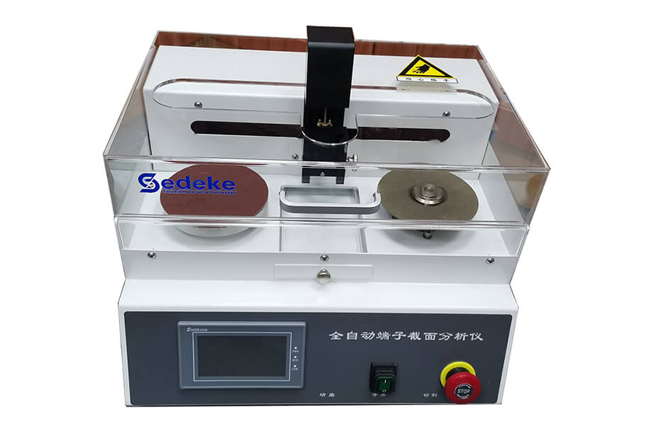 /d/images/products/quality-service/TCA-120S-3.jpg